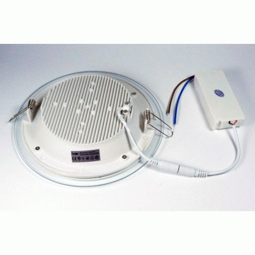Светодиодный светильник Feron AL2110