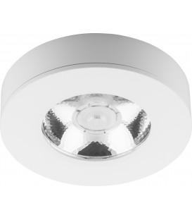 Светодиодный светильник круг Feron AL520 5W COB 4000K