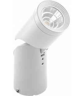 Светодиодный светильник Feron AL517 10W
