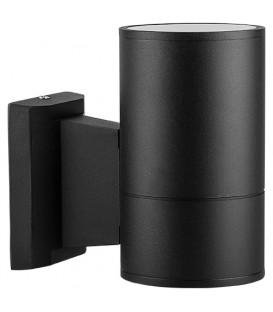 Светильник Feron DH0701 черный