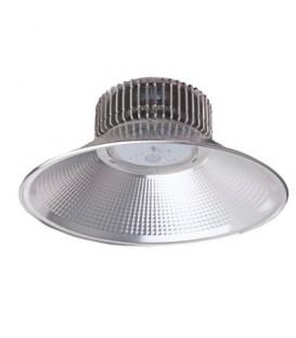 """Светильник Horoz подвесной LED """"OLIMPOS-100"""" 100 W"""