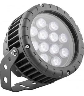 Светодиодный светильник ландшафтно-архитектурный Feron LL-883 85 12W 2700K