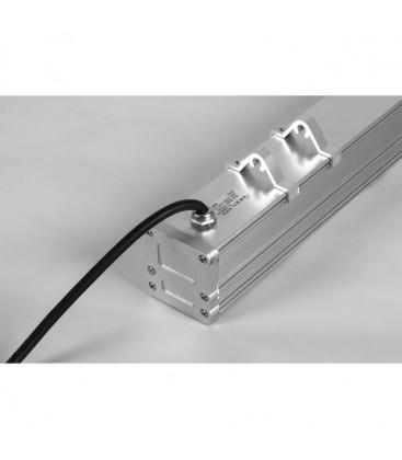 Светодиодный линейный прожектор Feron LL-889 18W 2700K IP65