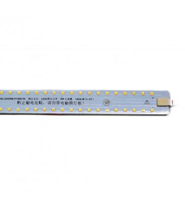 Линейный светодиодный модуль 5W SMD5730