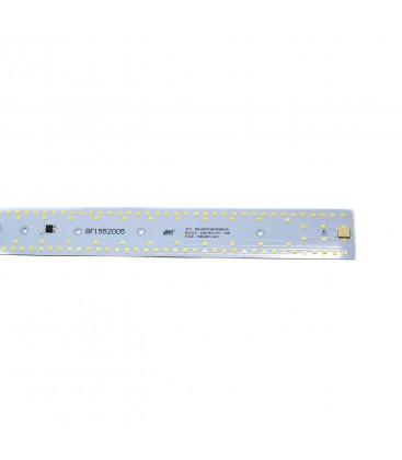 Линейный светодиодный модуль 15W SMD 3528 220V