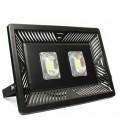 Светодиодный прожектор LED AIR SLIM 100W 6400K