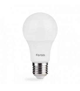 Светодиодная лампа Feron LB-701 10W E27
