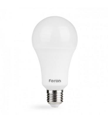 Светодиодная лампа Feron LB-702 12W E27