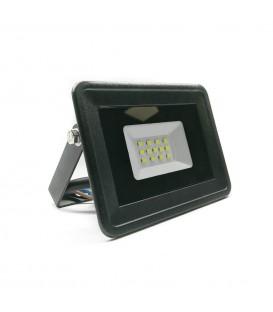 Светодиодный прожектор SMD AVT3 10W