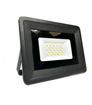 Светодиодный прожектор SMD AVT2-IC mini 20W