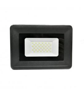 Светодиодный прожектор SMD AVT1-IC 30W