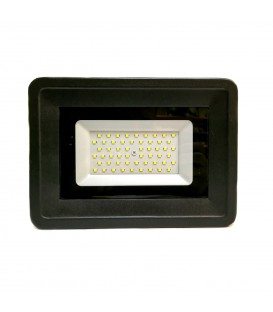 Светодиодный прожектор SMD AVT2-IC mini 50W