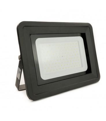 Светодиодный прожектор SMD AVT3 100W