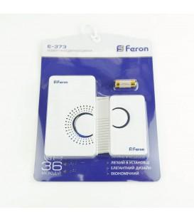 Дверной звонок Feron E-223