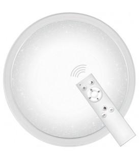 Светодиодный светильник Feron AL5000 STARLIGHT 60W RGB + пульт