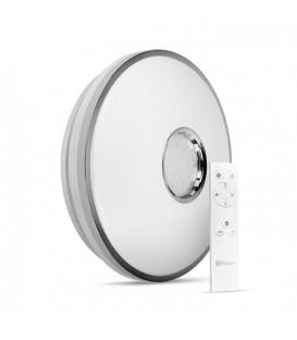 Светодиодный светильник Feron AL5100 EOS 60W RGB + пульт