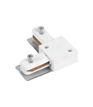 Коннектор угловой для шинопровода