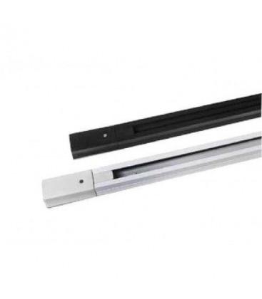 Шинопровод для трековых светильников 1 метр