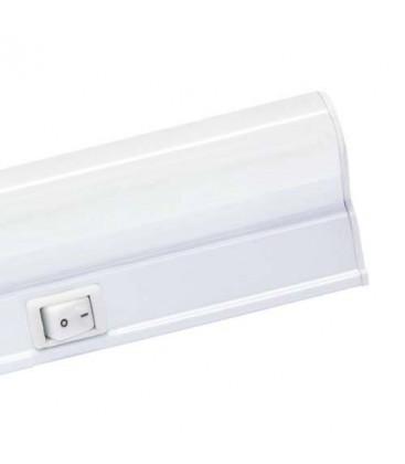 Светодиодный светильник Feron AL5038 7W