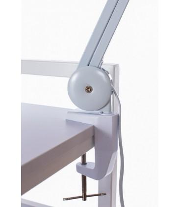 Бестеневой светодиодный светильник Doctor Lamp 24W