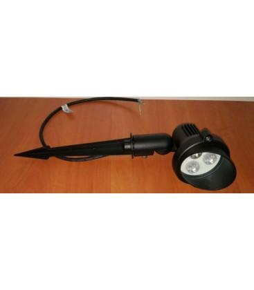 Ландшафтный светодиодный светильник Feron SP4121