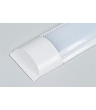 Светодиодный светильник Feron AL5054 36W