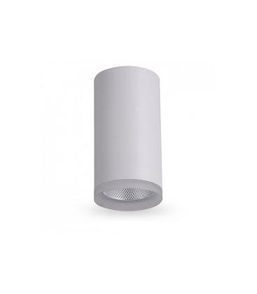 Светодиодный светильник Feron AL540 14W накладной
