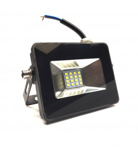 Светодиодный прожектор AVT5 IC 10W 6400K