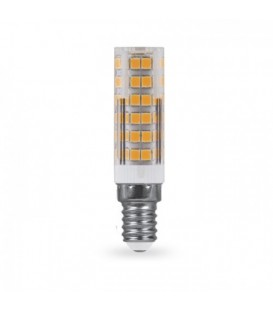 Светодиодная лампа Feron LB-433 5W E14