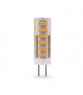 Светодиодная лампа Feron LB-433 5W G4