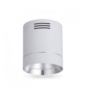 Светодиодный накладной светильник Feron AL542 18W