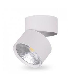 Светодиодный накладной светильник Feron AL541 20W