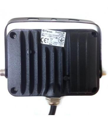 Прожектор LED 10W Feron LL-851 6400K