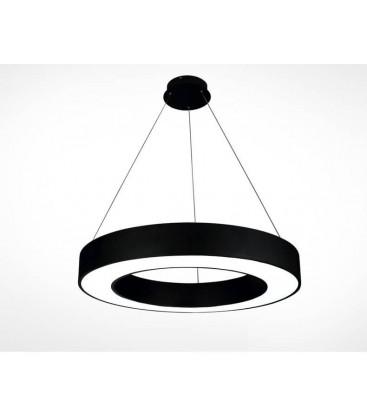 Светодиодное кольцо Nami Lighting 96W