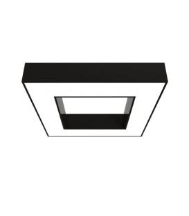 """Более Светодиодный светильник """"Рамка"""" Nami Lighting 70W"""
