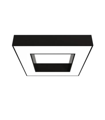 Светодиодная рамка Nami Lighting 70W
