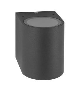 Архитектурный светильник Feron DH014