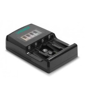 Зарядное устройство Videx VCH-ND400