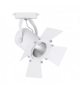 Более Трековый светильник Feron AL110 20W