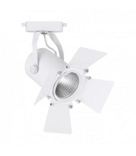 Более Трековый светильник Feron AL110 30W