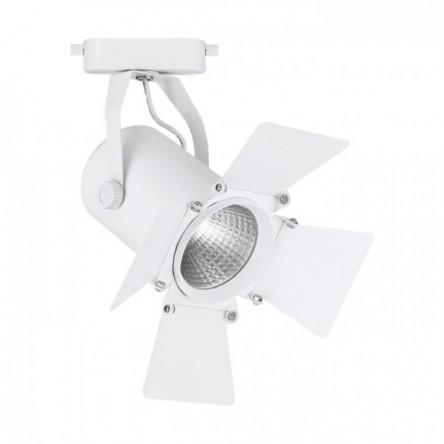 Трековый светильник Feron AL110 30W