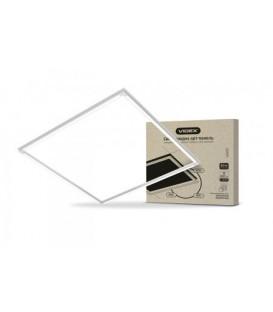 Более LED панель ART VIDEX 40W 3000-6200K 220V с регулировкой цветности