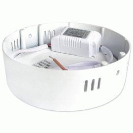 Светодиодный светильник Feron AL504 (6W)