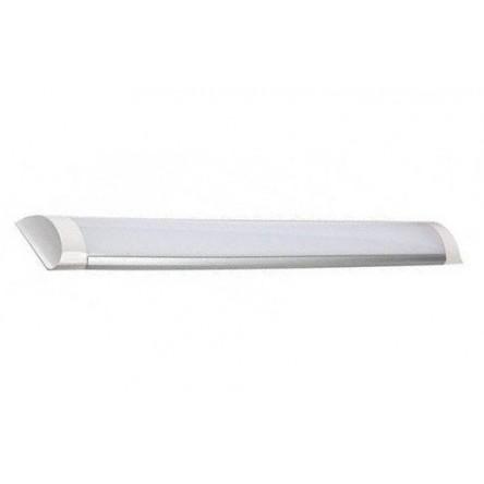 Светодиодный светильник AVT 1001-20w