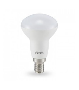 Светодиодная лампа Feron LB-450 (7W, E14, 4000K)