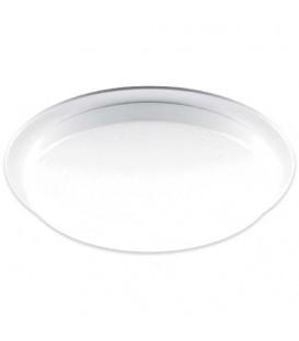 Светодиодный светильник Feron AL9050 9/18/24W круг 4000K