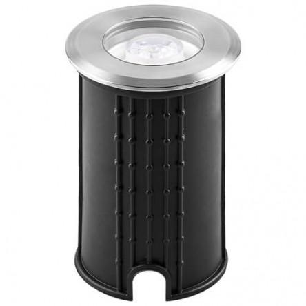 Светильник подводный Feron SP2812 AC12V 1W 2700K IP68