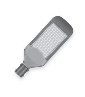 Светодиодный консольный светильник Feron SP2819 50W 6400K 230V IP65
