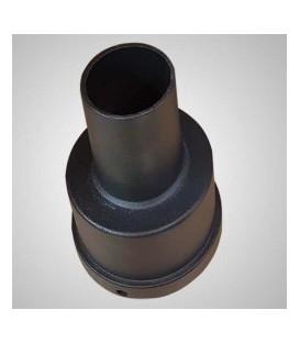Переходник для консольных светильников Feron SP2920 40 мм (светильник) на 60 мм (консоль)