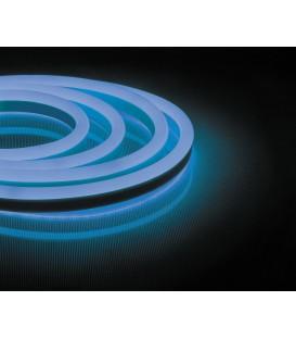 Светодиодная неоновая лента 120Led/m 2835 220В STANDART 12W/m IP65